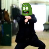 pickle_rick
