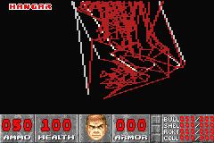0155 - Doom (UE)_01.png