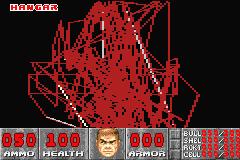 0155 - Doom (UE)_02.png