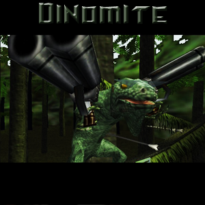 dinomite.png